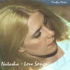 Natasha Love Songs