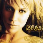Natasha Bedingfield - Pocketful Of Sunshine (Deluxe Edition) CD1