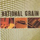 National Grain