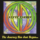 Natty Nation - The Journey Has Just Begun...