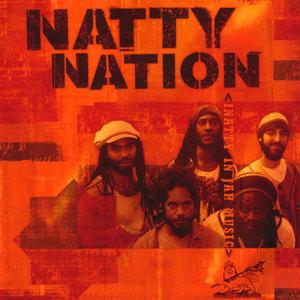 Inatty In Jah Music