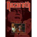 Nazareth - Hair of The Dog: Live In London (DVDA)