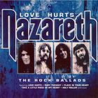 Nazareth - Love Hurts (The Rock Ballads)