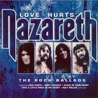 Nazareth - Love Hurts (The Rock Ballads)