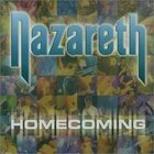 Nazareth - Homecoming (Live)
