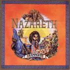 Nazareth - Rampant