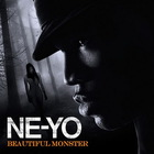 Ne-Yo - Beautiful Monster (CDS)