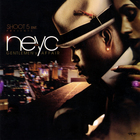 Ne-Yo - Gentlemen's Affair