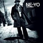 Ne-Yo - Closer (CDM)