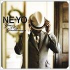 Ne-Yo - Year Of The Gentleman