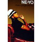 Ne-Yo - Videos Of The Gentleman (DVDA)