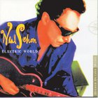 Neal Schon - Electric World CD1