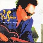 Electric World CD1