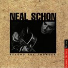 Neal Schon - Beyond The Thunder