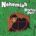 Hunted Prey