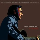 Neil Diamond - 12 Songs CD1