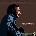 Neil Diamond - 12 Songs CD2