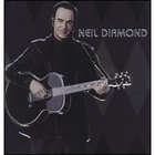 Neil Diamond - Touching You To