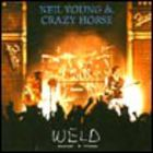 Neil Young & Crazy Horse - Weld (Live) CD2