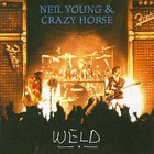 Neil Young & Crazy Horse - Weld CD2