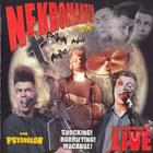 Nekromantix - Undead' N 'Live