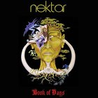 Nektar - Book of Days