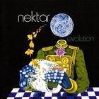 Nektar - Evolution