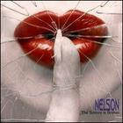 Nelson - The Silence Is Broken