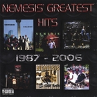 Nemesis - Greatest Hits (1987-2006)
