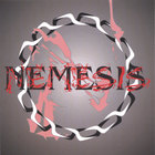 Nemesis - Shadow of Doubt