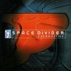 Space Divider (CDM)