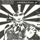 Neurosis - Aberration (EP)