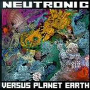 Versus Planet Earth