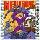 Neutronic - Last Year's Product
