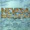 Nevada Beach - Zero Day