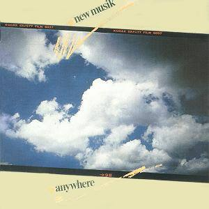 Anywhere...