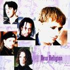 New Religion - Something Worth Keeping