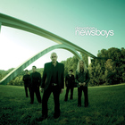 Newsboys - Devotion