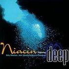 Niacin - Deep