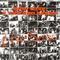 Nick Cave & the Bad Seeds - Live Seeds