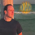 Nick Granato - Sun Dance