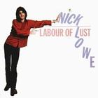 Nick Lowe - Labour Of Lust (Vinyl)
