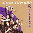 Nick Magnus - Children Of Another God