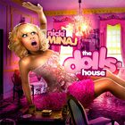 Nicki Minaj - The Dolls House