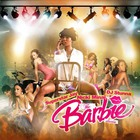 Nicki Minaj - The Barbie Diaries