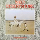 Nico - Desertshore