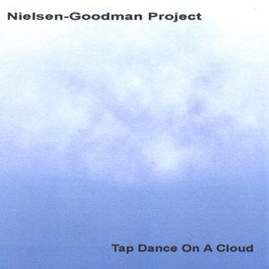 Tap Dance On A Cloud