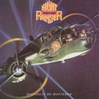 Night Ranger - 7 Wishes (Remastered 2006)