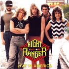Night Ranger - Live In America