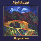Mayacamas